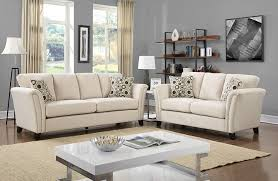 100 Modern Sofa Sets Designs Amazoncom Furniture Of America 2 Piece Heyer Contemporary