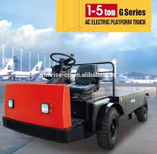 1-5tons Electric Platform Truck With Ce,,Ac Motor - Buy Electric ... Con 5875 Coinental One Handle Platform Truck 700 Lb Capacity Vestil Atp C Alinum Trucks For Sale Rubbermaid Commercial Products 24 In X 48 Heavy Duty 1000 Mesh 250kg With Fast Free Uk Delivery Ese Tubular Steel Sided Hand Drawn Cheap Sealey Cst981 Folding Alinium 150kg From Krane Amg500 Convertible Truckplatform Cart Bh Warehouse Rack And Shelf Fg440600bla 36 2000 Shop Costway 660lbs Dolly Push