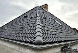 100 boral roof tiles sa dazzle rubber roof drain repair