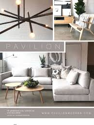 100 House And Home Pavillion Magazine June 2018 Read It On The Texture App