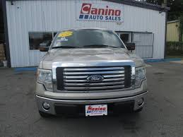 Canino Auto Sales | Houston | College Station | San Antonio ... Houston Showroom Contact Gateway Classic Cars New And Used Trucks For Sale On Cmialucktradercom Auto Glass Window Tting Truck Accsories Hurricane Allstate Fleet Equipment Sales 705 Hou 1977 Ford F 150 Youtube Semi Commercial For Arrow Chevy Lifted In Unique Custom 2015 2018 Ram 1500 Sale Near Spring Tx Humble Lease Or What Kinds Of Luxury Cars Are In We Take You A Acura Diesel Imports Acura Sc Sales Inc Dealer