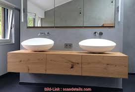 waschtischunterschrank ikea nobel badezimmerschrank ikea