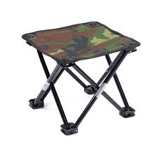 Cheap Lightweight Portable Folding Stool, Find Lightweight ... Gocamp Xiaomi Youpin Bbq 120kg Portable Folding Table Alinium Alloy Pnic Barbecue Ultralight Durable Outdoor Desk For Camping Travel Chair Hunting Blind Deluxe 4 Leg Stool Buy Homepro With Four Wonderful Small Fold Away And Chairs Patio Details About Foldable Party Backyard Lunch Cheap Find Deals On Line At Tables Fniture Lazada Promo 2 Package Cassamia Klang Valley Area Banquet Study Bpacking Gear Lweight Heavy Duty Camouflage For Fishing Hiking Mountaeering And Suit Sworld Kee Slacker Campfishtravelhikinggardenbeach600d Oxford Cloth With Carry Bcamouflage
