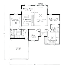 Spectacular Bedroom House Plans by 21 Spectacular Cheap House Plan New At Classic Interesting 7