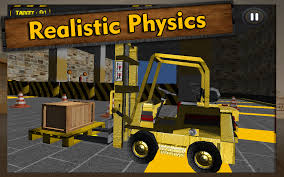Cargo Forklift Simulator: Amazon.com.au: Appstore For Android Comedy Game Review Forklift Truck Simulator Youtube Pc Cargo Transport Free Download Of Android Huina 577 Alloy Metal Plastic 24g 8ch Rc Multi 2009 Giant Bomb Linde H30d Forklift Mr Modailt Farming Simulatoreuro Heavy Haul Truckskin Pack Ats Mods American Truck Simulator Turkish Radio Mod Traing Vista Screenshots Images And Pictures Jcb Skid Steer Adapter 2017 Logistic Workx Forlift In Virtual Reality