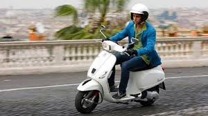Vespa S To Cost Rs 82868 On Road Official Launch March 5