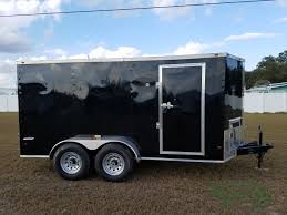 Enclosed Trailers | Tampa | Ft Pierce | Bushnell | Fayetteville ... Sold Refurbished 1999 Manitex 2892s Volvo Wg64 6x6 Carrier Enclosed Trailers Tampa Ft Pierce Bushnell Fayetteville Seabreeze Devil Crabs Seafood Restaurant Florida Celadon Group Inc Indianapolis In Rays Truck Photos Index Of Imagestruckswhitefreightlin01959hauler 7 Reasons Not To Live In 2001 Terex 60100rs Crane For In On Cranenetworkcom Vacations Visit Bay Sleek New Motor Coaches Display At Rv Show Tbocom Fl Monster Jam Greyhound Bus Station Usa Travel Center New Youtube