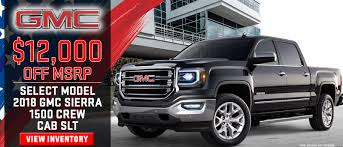 James Wood Motors In Decatur Is Your Buick, Chevrolet, GMC And Used ... Wrapping The Dallas Cowboys Ontour Truck Car Wrap City 2019 New Hino 268a 26ft Box With Lift Gate At Industrial Classic Chevrolet Used Dealer Serving 2016 Freightliner Cascadia Evolution Ca125 Premier And Suv Dealership James Wood Auto Group The Allnew Silverado Was Introduced An Event Ford Introduces Limededition F150 Media Center Park Cities Of In Tx Munchies Food Trucks Roaming Hunger Real Driver Behind Toyotas Hydrogenpowered Truck Ram 2500 Toliver Chrysler Dodge Jeep Freedom Chevy Buick Gmc Near Fort Worth