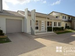 Sams Storage Sheds Mareeba by Apartments U0026 Units For Sale In Townsville Greater Region Qld