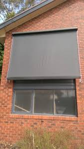 FIXED GUIDE AWNINGS MELBOURNE - Euroblinds Melbourne Awnings Outdoor Sun Shades Window Blinds Shutters Lifestyle And Drop Motorised Awnings 28 Images Patio Shop Motorised Awning Retractable Giant Arm Catholic Folding Automatic Balwyn By Second Storey