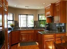 Schrock Kitchen Cabinets Menards by Bathroom Bathroom Cabinets Menards Kitchen Cabinets Cheap