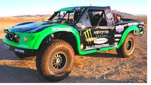 OFFROAD RACING! 2017 Vegas To Reno Trophy Trucks In Action - YouTube Used 2016 Ford F150 For Sale In Reno Nv Stock 5101 Dodge Trucks Reno Caforsalecom Kia For Dolan Auto Group Enterprise Car Sales Certified Cars Suvs Sierra Tops Custom Truck Accsories 2011 F250 5089 Norcal Motor Company Diesel Auburn Sacramento Preowned Facebook Featured Vehicles Tahoe Search Craigslist And Renault Buick Gmc Serving Carson City Elko Customers Folsom