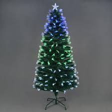 Christmas Tree 6ft Argos by Fibre Optic Christmas Trees