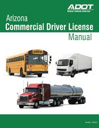 100 Rocky Mountain Truck Driving School CDL Manual CDL Manuals