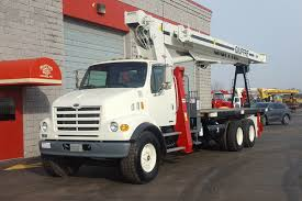 23.5 Ton Terex BT4792 2013 Used Ford Econoline Commercial Cutaway E350 1ton 16 Foot Removal Sold Macs Trucks Huddersfield West Yorkshire Ford Trucks For Sale In Ca Pickup Truck Dump Insert For Sale With 1 Ton In Pa 1993 Tonka And Tires As Well 2001 Mack Rd688s Gmc Sierra Double Cab Black 12 15n346a 10 Best Diesel And Cars Power Magazine 89 Toyota 1ton Uhaul Used Truck Sales Youtube F450 4x4 Plus W900 Together 1937 Chevy Ton Missippi Also Isuzu Hino Sales Saskatoon Dealership In