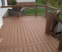 Porch Paint Colors Behr by Behr Patio Paint Colors Home Design Ideas