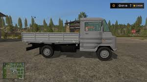 Lizard Zuk A11B V1.0 Vehicles - Farming Simulator 2017 Mod / FS 17 Mod Lizard Zuk A11b V10 Ls17 Farming Simulator 17 Mod Fs 2017 The Dark Underbelly Of Truck Stops Pacific Standard Pin By Chrimmons On Aesthetics Pinterest Palm Semi Trucks And Rigs I Do Custodial Work At Truck Stops Overnight Ama Iama Lot Lizards Birds Old Loves Allan C Weisbecker Groundbrkingbeatz Thats That 3am Lot Lizard Stop 7 Deadly A Handy Field Guide For Lizardwatchers Beans The Loose Overnight Stop A Reports Lizards Being Taken Spurs Doc Call Otago Daily Times Biologists Remove Invasive Tegu Threatening Floridas Back Off Mustache Coffee With Sapp Brother Truckstop Prostution