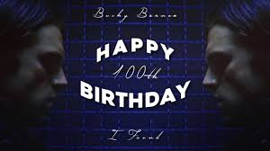 Bucky Barnes // I Found [Happy 100th Birthday!!] - YouTube 297 Best Bucky Barnes Images On Pinterest Barnes Fanart 1110 Still Not Over This Ship And Natasha Happy Birthday Bear Astlinessktumblrcom Gramunion Tumblr Explorer 182 Captain America Marvel Comics Capt Httpthfortwwingumblrcompo89816869138imagesteve Nice Day 107 Winter Widow 3 Black Happy 34th Birthday To Yhis Romian Puppy Marvelkihiddlestonwholock Fanblog Of Monkishu James The Story Behind Buckys Groundbreaking Comicbook Reinvention As 1397