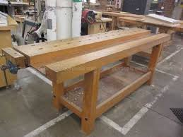 Woodworking Bench For Sale by Woodworking Work Bench For Sale Classifieds