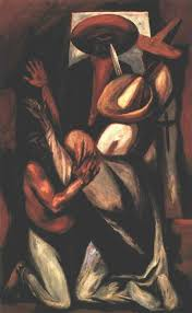 Jose Clemente Orozco Murales Guadalajara by 121 Mejores Imágenes De Muralismo Latinoamericano Y Del Mundo En