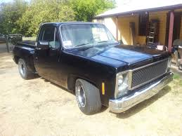 1979 GMC Sierra Chev C10 454 1979 Chevy C10 Lowfaux Bonanza Hot Rod Network Chevrolet Ck Wikipedia Gmc Truck For Sale Classiccarscom Cc1148016 Nvfabcom 79 53th40012bolt Completed Pictures Ls1tech Camaro And New Sierra Limited Bozeman Mt My Dually Again The 1947 Present Royal Treatment File79 Caballero Diablo 7998318890jpg Wikimedia Commons 1500 K1500 1968 Custom Camper 396 Big Block Original Cdition W High Streetside Classics Nations Trusted