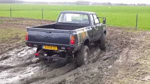 Nissan 720 4WD Having Fun In Muddy Jelsum (part 2 Of 3) - YouTube Nissan Frontier Questions Engine Wont Start Clutch Safety 1986 D21 For Sale Classiccarscom Cc1136604 I Am Trying To Get The Electrical Diagram A D21 Nissan 4x4 The History Of Usa Blue Chrome Inside Door Handle Interior Lhrh 8692 Datsun Truck Wikipedia Just Bought My First Truck 86 720 King Cab Youtube Fuse Box Schema Wiring Diagram Online Autoandartcom 8795 Pathfinder 8697 Pickup New