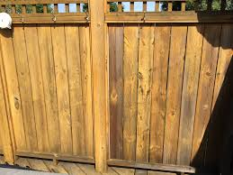 Cleaning Decking With Oxygen Bleach by Why Use A Wood Deck Brightener Best Deck Stain Reviews Ratings