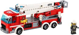 LEGO® CITY FIRE Truck W/ Minifigure - $39.99 | PicClick Bricktoyco Custom Classic Style Lego Fire Station Modularwith 3 Ideas Product Ideas Truck Tiller Lego City Pumper Truck Made From Chassis Of 60107 Light Sound Ladder Cute Wallpapers Amazoncom City 60002 Toys Games Juniors Emergency Walmartcom Fire Truck Youtube Big W City 4208