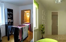 gestalten ideen bilder wohnzimmer gestalten caseconrad