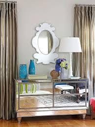 Bedroom Paint Schemes by Best 25 Blue Gray Bedroom Ideas On Pinterest Blue Gray Paint