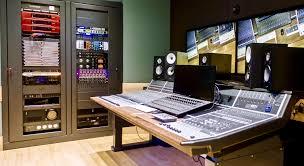 100 Studio Designs Veale Associates