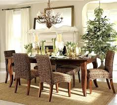 Dining Room Table Ideas Photo 3 Of Centerpiece For Inspiring