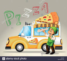 Pizza Truck Stock Photos & Pizza Truck Stock Images - Alamy Food Truck Catering New York Ny Roaming Hunger Pizza Stock Photos Images Alamy Eddies Wings On Wheels Oklahoma City Trucks 91 For Sale The Food Alyssaip Polpo Co Sarasota Fl Youtube Best Roundup Eats Big Green Celebrates 10 Years Not Worth Wait I Dream Of Snghai Mobile Kitchen Solutions Start A In Boston