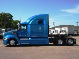 AC Truck Centers - Alley-Cassetty Truck Center Chevy Silverado 1500 Lt Parts Memphis Tn 4 Wheel Youtube Mileti Industries 2016 Nissan Titan Xd Pro4x Diesel Update 5 What Oems Learn From Super Truck Projects Fleet Owner Nashville New 2018 Gmc Sierra 2500 Crew Cab Service Body For Sale In Welcome To Hydro Pro Pssure Washing Palfleet Equipment Tiffin Tennessee Steel Haulers Tsh Inc Rays Find Cars For Sale Ac Centers Alleycassetty Center 2000 Ford F150 Harley Davidson Drag 223 Gateway Classic