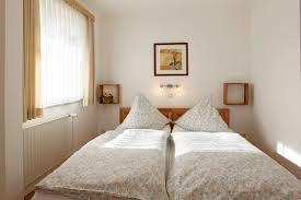 ferienwohnung föhr separates schlafzimmer