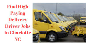 Delivery Driver Jobs Charlotte NC | Charlotte NC Delivery Driver ... Indeed On Twitter Mobile Job Search Dominates Many Occupations Delivery Driver Jobs Charlotte Nc Osborne Trucking Mission Benefits And Work Culture Indeedcom How To Pursue A Career In Driving Swagger Lifestyle Truck Jobs Sydney Td92 Honor Among Truckers 10 Best Cities For Drivers The Sparefoot Blog For Youtube Auto Parts Delivery Driver Upload My Resume Job Awesome On Sraddme Barr Nunn Transportation Yenimescaleco
