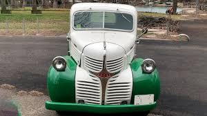 100 1946 Dodge Truck Pickup T72 Houston 2018