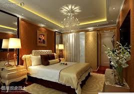 Bedroom Ceiling Ideas 2015 by Contemporary Bedroom Design Ideas 2015 Fresh Bedrooms Decor Ideas