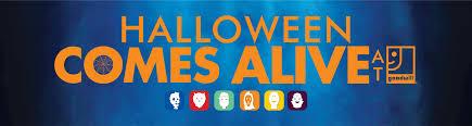 Spirit Halloween Omaha by Homepage U2014 Goodwill Omaha