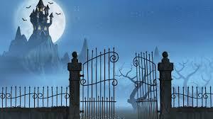 Spirit Halloween Wichita Ks Hours by 100 Spirit Halloween Fredericksburg Va 69 Best Fairy God