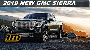 2019 ALL NEW GMC SIERRA BEST TRUCK EXTERIOR AND INTERIOR IN HD ... Best Small Truck 2018 Toyota Tacoma Autoweb Buyers Choice Award 8 Badboy Trucks For Hshot Trucking Warriors 10 Used Under 5000 Autotrader 4 Wheel Drive Pickup Check Timber Truck Driver Tests The Best Scania Group Detroit Auto Show In News Carscom The 5 Of Review Hub Diesel And Cars Power Magazine Ron Carter League City Tx Chevrolet Silverado 1500 Price To Consider For Hauling Heavy Loads Top Speed Very Euro Simulator 2 Mods Geforce