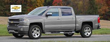 100 Chevy Truck Parts Online Silverado 1500 Buy Used Silverado 1500