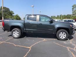 2018 Chevrolet Colorado Work Truck Wiggins MS | Hattiesburg Gulfport ... 2015 Chevy Colorado Can It Steal Fullsize Truck Thunder Full Chevrolet Zr2 Aev Hicsumption Preowned 2005 Xtreme Zq8 Extended Cab In Best Pickup Of 2018 News Carscom Special Edition Trucks Workers Skip Lunch To Build More Gmc Canyon New Work 4d Crew Near Schaumburg Is Than You Handle Bestride Four Wheeler Names Truck The Year Medium 042010 Used Car Review Autotrader 2wd J1248366 2016 Duramax Diesel Review With Price Power And