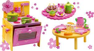 jeux de fille jeux de cuisine cuisine fille cuisine dinette pour fille taille xl en bois