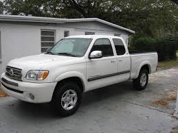 2000 Toyota Tundra Sr5 Reviews | 2019 2020 Best Car Release And Price