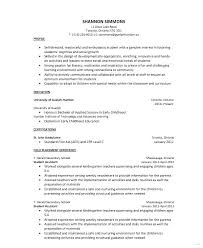 Assistant Teacher Resume Examples First Year