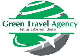 Green Travel Agency Listed On TheDirectorycozw