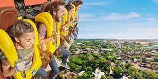 avantages et promotions portaventura world
