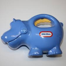 Little Tikes Hippo Glow And Speak Animal And 50 Similar Items Little Tikes North Coast Racing Systems Semi Truck With 7 Big Car Carrier Walmartcom Legearyfinds Page 414 Of 809 Awesome Hot Rods And Muscle Cars Find More For Sale At Up To 90 Off Hippo Glow Speak Animal 50 Similar Items Cars 3 Toys Jackson Storm Hauler Price In Singapore Ride On Giraffe Uk Black Limoesaustintxcom Preschool Pretend Play Hobbies Toy Graypurple Rare Htf For Sale Classifieds Vintage Toddle Tots Cute