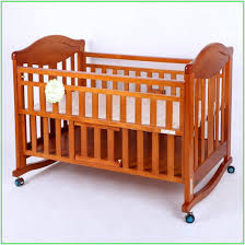 Dex Safe Sleeper Bed Rail by Crib Attached To Bed Baby Crib Bed Baby Crib Bed Suppliers And At